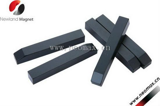 Magnet neodymium for sale