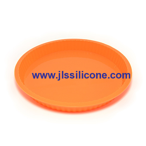 FDA approved silicone cake pans