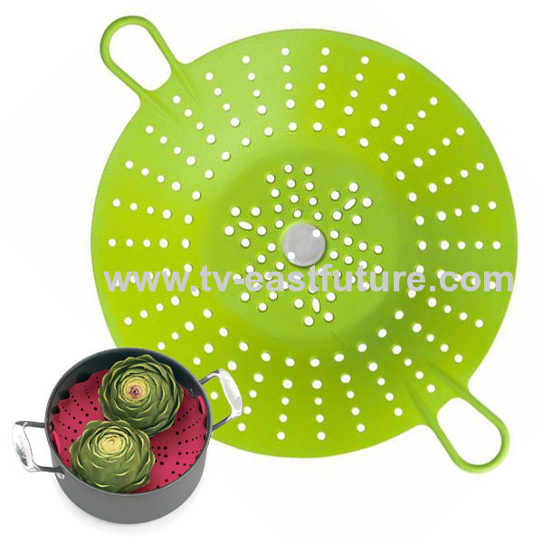 Kitchenware Sleekstor VeggiSteam Steamer