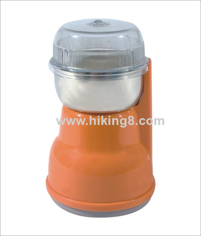 home minicoffee grinder with blender