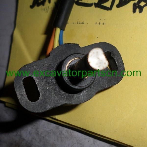 Fitting sensor 4614912 for HITACHI EX200-5