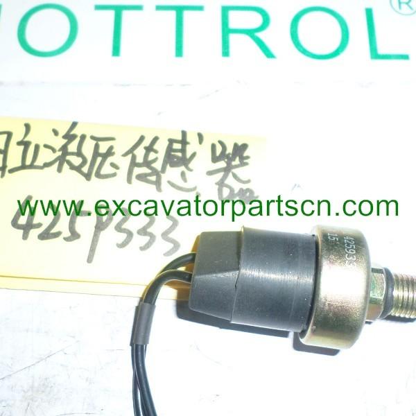 oil sensor 4259333 for HITACHI