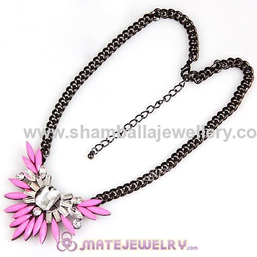cheap necklaces for women,shourouk jewelry necklace
