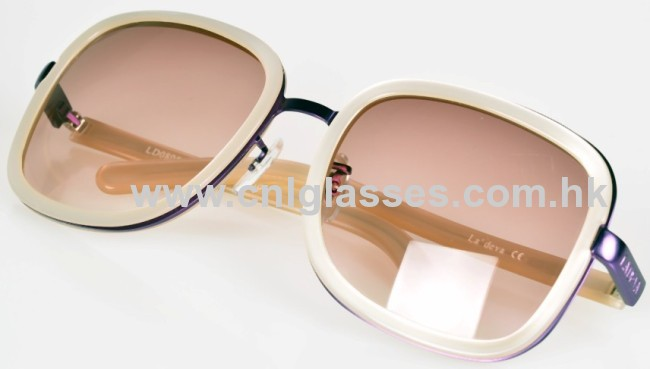Design Your Own Sunglasses Frames  handmade design your own sunglasses frames for women products