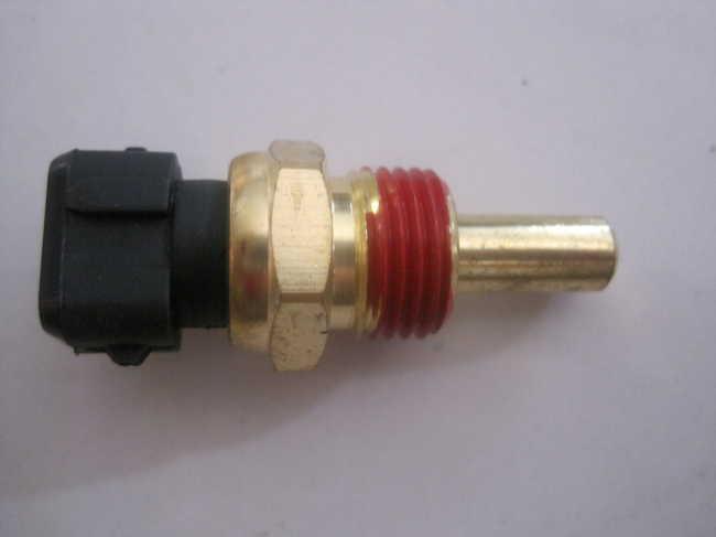 Water temp sensor for DEAWOO DH220-5