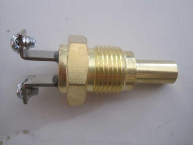 Water temp sensorfor CATE330B