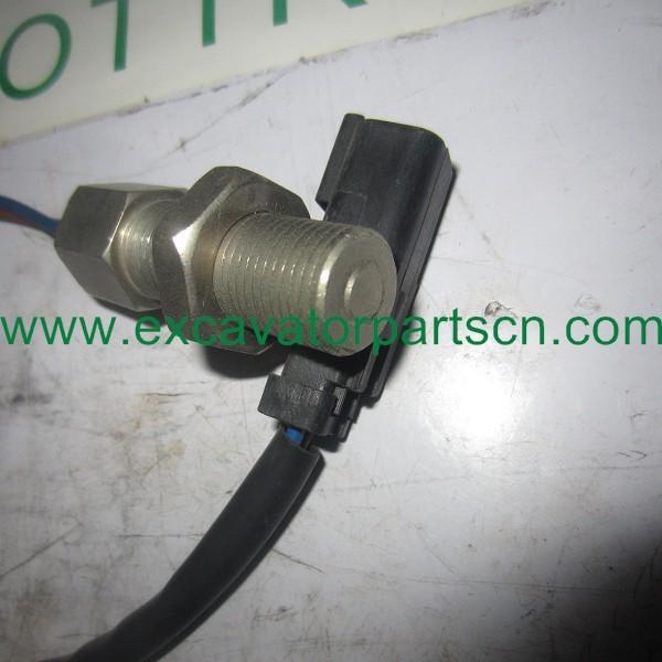 Revolution sensor for CAT E320C 5I-7579