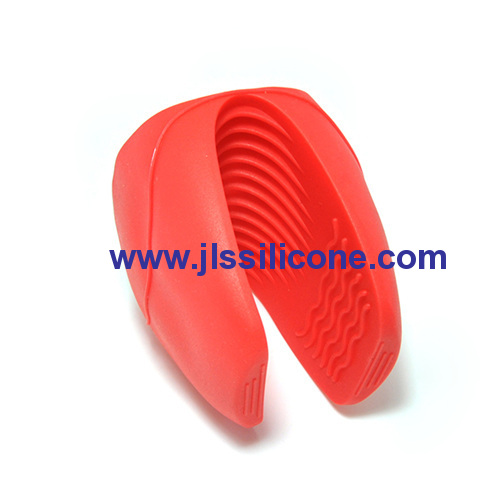new arrival silicone pot holders