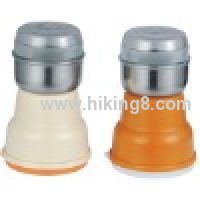 home mini coffee grinder with blender