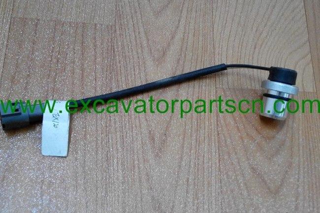 Revolution sensor for HITACHI EX200-1/2/3/5 EX120 4265372