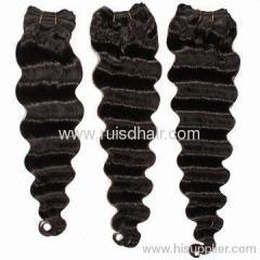cheap Virgin Brazilian hair weaves