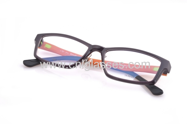 tony optical frames sun optics reading glasses