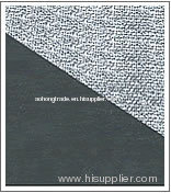JXB 450 Asbestos Rubber Sheets With Steel Wire Net Strengthening (coated with graphite)