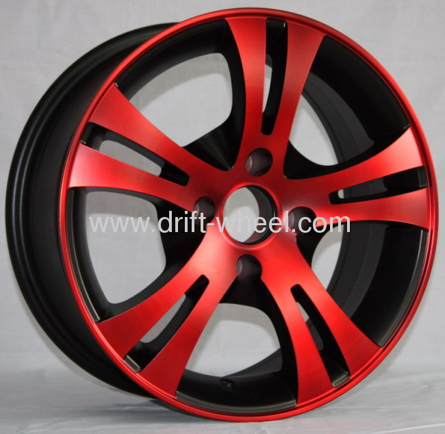 13 14 15 16 17 inch color face custom wheel and rim for sale manufacturers and suppliers in china. Black Bedroom Furniture Sets. Home Design Ideas