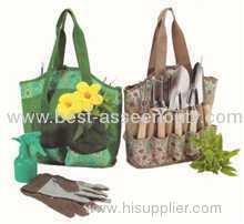 garden tool bag as seen on tv