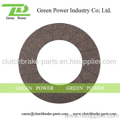High quality and Reasonable Price glass fiber with copper