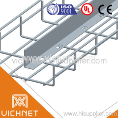 cable wire management