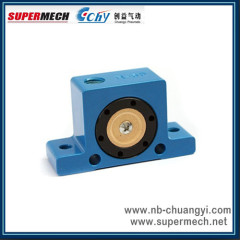 A large number of pneumatic roller vibrator supplier