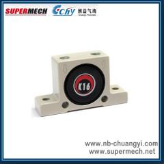 K type air ball vibrator supplier