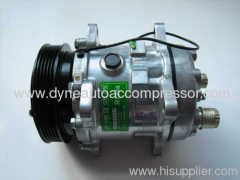 Auto air conditioning Parts & Accessories compressors for SD5H09 universal OEM 5086