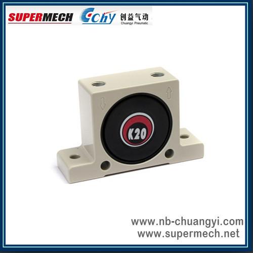 K type Pneumatic ball vibrator