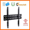 "Fixed LED/LCD/plasma tv anti-theft tv mount for 20""-50"" screens"