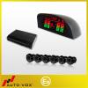 Car Reverse/LED Parking Sensor System