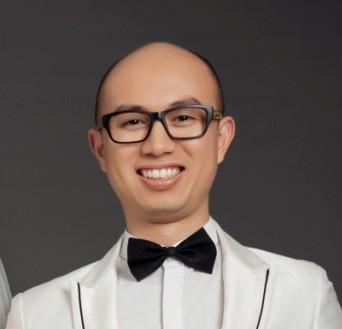 Mr. Tim Zhang