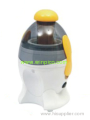 200W lovely Citrus Juicer