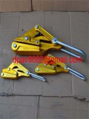 Wire Pulling Grips&Cable Grip/ wire grip