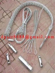 Manual cable puller&ratchet puller
