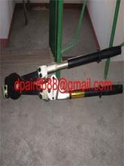 Multi-strand cable cutter& Wire cutter