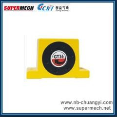 pneumatic air turbine vibrator made in china