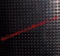 synthetic rubber sheet sheet