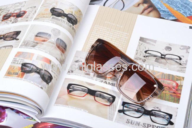 best wayfarer sunglasses  wayfarer sunglasses custom