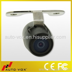 Car Rearview Camera Car Camera Rearview Camera