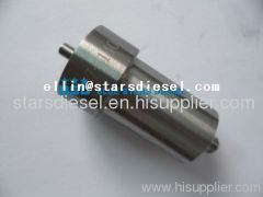 Nozzle DL140T387 Brand New!