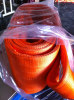 Polyester Webbing Lifting Sling 20T