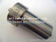 NIIGATA 31EZ Nozzle 5046308-6GAP,C5046308