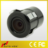 Universal mini backup camera with night vision