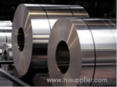 201 Deep Drawing Stainless Steel Strip - Factory Direct Sales & Free Samples