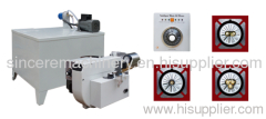 used oil burner/waste oil burner/light oil burner