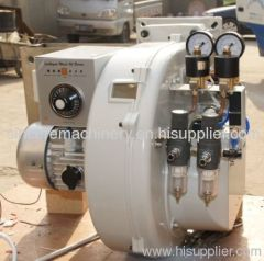 used oil burner/waste oil burner