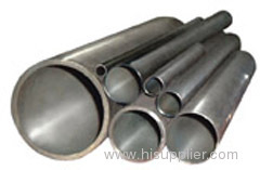 API specialize Alloy Steel Seamless Pipe