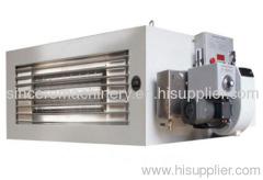 waste oil heate/used oil heater/light oil heater