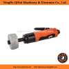 High performance Professional Air Die Grinder used for tie grinder