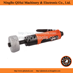 High Quality Heavy Duty Tire Buffer W/Metal