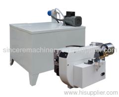 waste oil burner/used oil burner/light oil burner