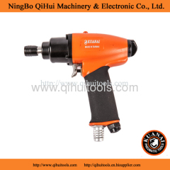 High Torque ERP Screw Drivers suitable for motor industry