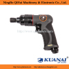 "3/8"" Professional Light Weight Mini Composite Air Impact Wrench"